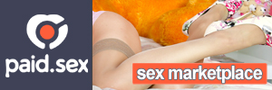 paid.sex - sex marketplace for escorts and publisher
